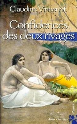 Confidences des deux rivages