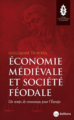 Économie et société médiévale