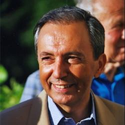 Bruno Mégret