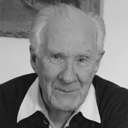 Alain Badiou