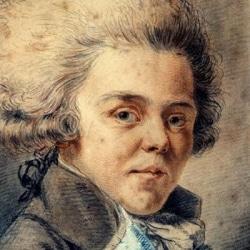 Antoine de Rivarol