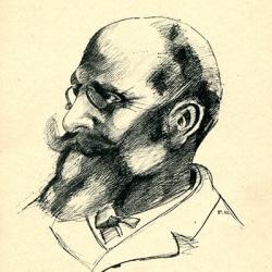Eugen Guido Lammer