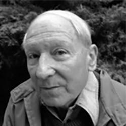 Jean-Louis Foncine