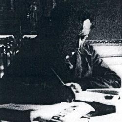 Johannès Thomasset