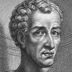 Lucien de Samosate
