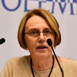 Anne-Laure Blanc