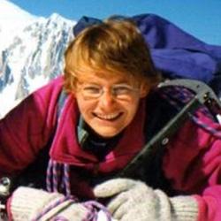 Anne-Laure Boch