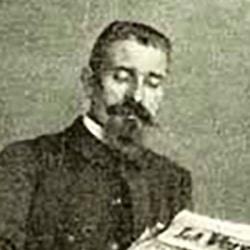 Émile Pouget