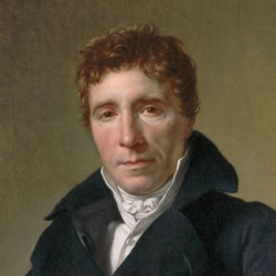 Emmanuel-Joseph Sieyès