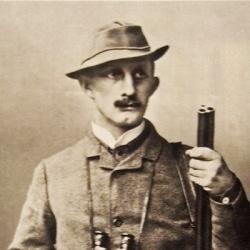 Hermann Löns
