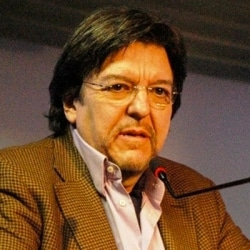 Javier Portella