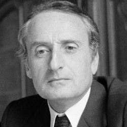 Jean-François Deniau