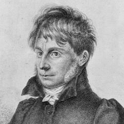 Josef Görres