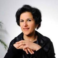 Malika Sorel