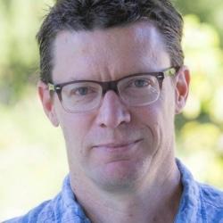 Matthew Crawford