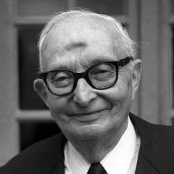 Maurice Bardèche