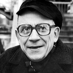 Pierre Gripari