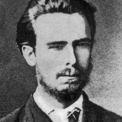 Sergueï Netchaïev