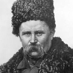 Taras Chevtchenko