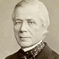 Xavier Marmier
